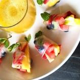 Fruity Summer Rolls 3