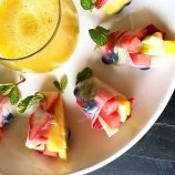Fruity Summer Rolls 3