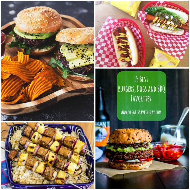 15-Best-Burgers-Dogs-and-BBQ-Favorites-