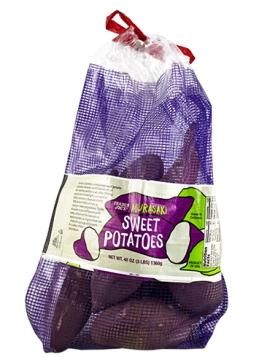 radio-murasaki-sweet-potatoes